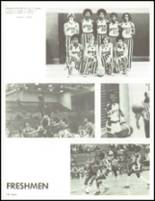 1977 DuPont Manual High School Yearbook Page 172 & 173