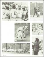 1977 DuPont Manual High School Yearbook Page 174 & 175