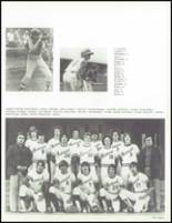 1977 DuPont Manual High School Yearbook Page 176 & 177