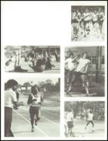 1977 DuPont Manual High School Yearbook Page 178 & 179