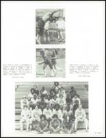 1977 DuPont Manual High School Yearbook Page 180 & 181