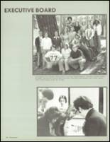 1977 DuPont Manual High School Yearbook Page 188 & 189