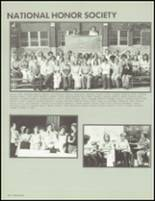 1977 DuPont Manual High School Yearbook Page 190 & 191