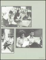 1977 DuPont Manual High School Yearbook Page 192 & 193