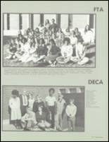 1977 DuPont Manual High School Yearbook Page 194 & 195