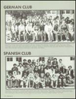 1977 DuPont Manual High School Yearbook Page 196 & 197