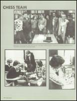 1977 DuPont Manual High School Yearbook Page 200 & 201