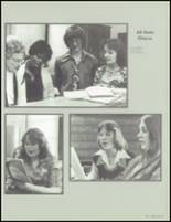 1977 DuPont Manual High School Yearbook Page 202 & 203