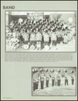 1977 DuPont Manual High School Yearbook Page 206 & 207