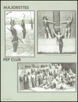 1977 DuPont Manual High School Yearbook Page 208 & 209