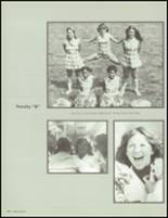 1977 DuPont Manual High School Yearbook Page 210 & 211