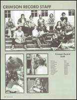 1977 DuPont Manual High School Yearbook Page 212 & 213