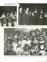 1986 Estes Park High School Yearbook Page 30 & 31