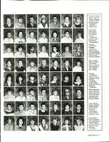 1986 Estes Park High School Yearbook Page 68 & 69