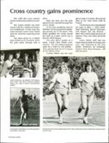1986 Estes Park High School Yearbook Page 86 & 87