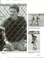 1986 Estes Park High School Yearbook Page 102 & 103