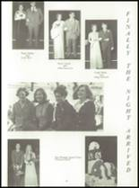1969 Albion High School Yearbook Page 60 & 61