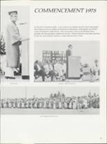 1975 Montpelier High School Yearbook Page 48 & 49