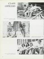 1975 Montpelier High School Yearbook Page 114 & 115