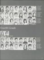 1975 Montpelier High School Yearbook Page 150 & 151