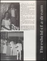 1984 Churchill County High School Yearbook Page 64 & 65