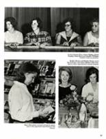1965 Greenville High School Yearbook Page 30 & 31