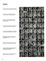 1965 Greenville High School Yearbook Page 122 & 123