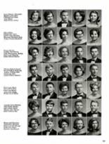 1965 Greenville High School Yearbook Page 126 & 127
