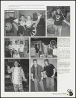 2000 Arlington High School Yearbook Page 26 & 27