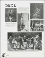 2000 Arlington High School Yearbook Page 66 & 67