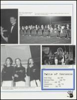 2000 Arlington High School Yearbook Page 70 & 71