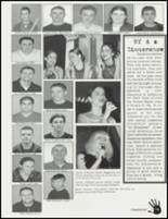 2000 Arlington High School Yearbook Page 78 & 79