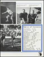 2000 Arlington High School Yearbook Page 82 & 83