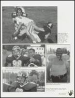 2000 Arlington High School Yearbook Page 90 & 91