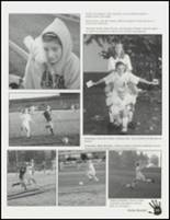 2000 Arlington High School Yearbook Page 96 & 97