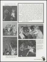 2000 Arlington High School Yearbook Page 104 & 105