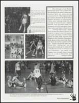2000 Arlington High School Yearbook Page 108 & 109