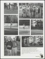 2000 Arlington High School Yearbook Page 120 & 121