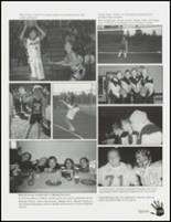 2000 Arlington High School Yearbook Page 132 & 133