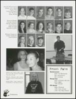 2000 Arlington High School Yearbook Page 148 & 149