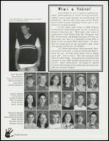 2000 Arlington High School Yearbook Page 150 & 151