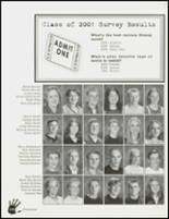 2000 Arlington High School Yearbook Page 170 & 171