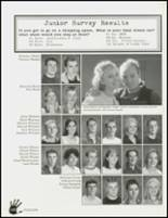 2000 Arlington High School Yearbook Page 172 & 173