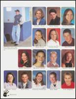 2000 Arlington High School Yearbook Page 180 & 181