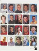2000 Arlington High School Yearbook Page 182 & 183