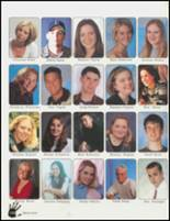 2000 Arlington High School Yearbook Page 188 & 189