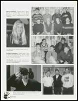 2000 Arlington High School Yearbook Page 212 & 213