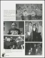2000 Arlington High School Yearbook Page 214 & 215