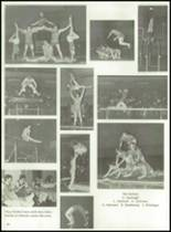 1974 Fairlawn High School Yearbook Page 88 & 89