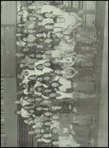 1974 Fairlawn High School Yearbook Page 96 & 97